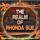 The realm of Rhonda Sue