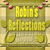 Robins Reflections